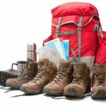Top 5 Bug Out Bags