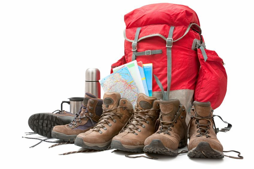 bug-out-bag-basics