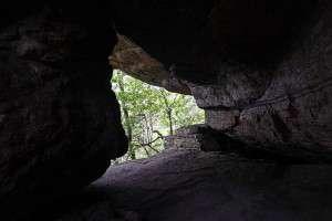 underground-shelters